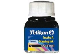 DRAWING INK PELIKAN